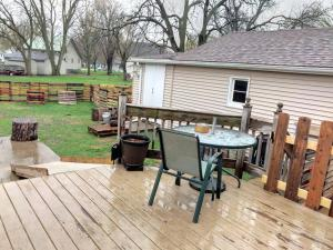 MLS# 19-570 for Sale