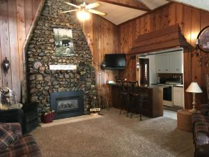Residential for Sale at 24661 MCClelland Drive