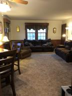 MLS# 19-574 for Sale