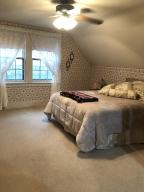 Residential for Sale at 407 2nd Street E