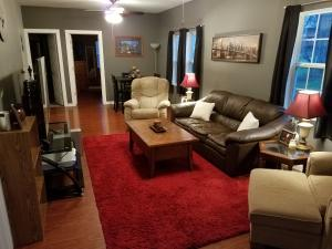 MLS# 19-576 for Sale