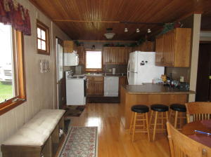Residential for Sale at 10743 Crowley Avenue