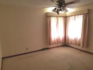 Homes For Sale at 404 Oak Street