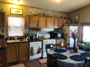 Homes For Sale at 806 28th Street 31