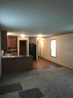 Residential for Sale at 20200 232nd Avenue 28