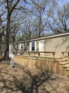 20200 232nd Avenue, 28, Arnolds Park, IA 51331