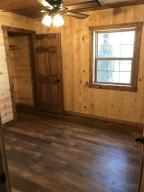 MLS# 19-586 for Sale