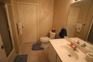 Residential for Sale at 1608 K Avenue