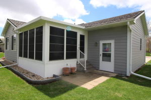 MLS# 19-595 for Sale