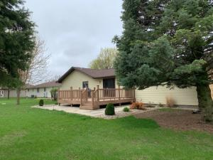 Residential for Sale at 702 3rd Avenue SW