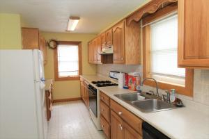 Residential for Sale at 511 19th Street