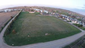 Homes For Sale at LOT 1 230th Avenue