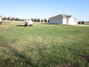 MLS# 19-606 for Sale