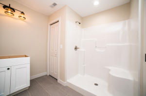 Residential for Sale at 2502 Viking Avenue