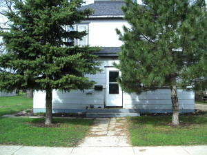 Residential for Sale at 415 S 8th St