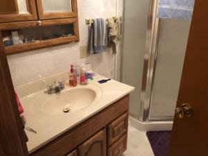 Residential for Sale at 513 Morehouse Street S