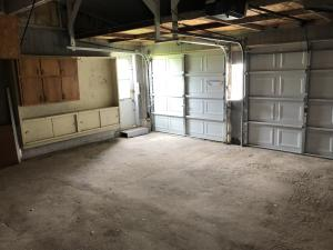MLS# 19-618 for Sale