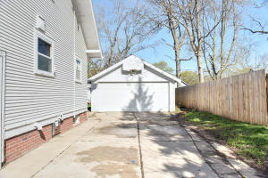 Homes For Sale at 1109 8th Street N