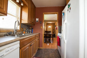 Residential for Sale at 808 12th Ave N