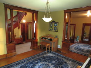 Residential for Sale at 205 Lake Avenue