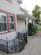 Homes For Sale at 205 Lake Avenue