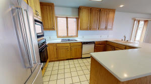 Residential for Sale at 1012 Lake Street