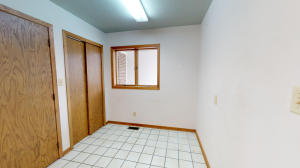 MLS# 19-637 for Sale