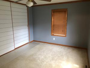 Homes For Sale at 806 28th Street 24