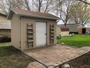 MLS# 19-655 for Sale