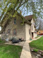 Homes For Sale at 108 2nd Street W