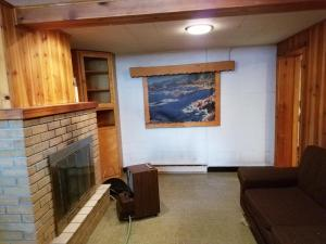 Homes For Sale at 720 4th Street E