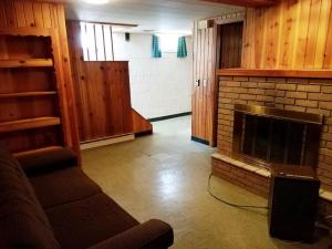 MLS# 19-640 for Sale