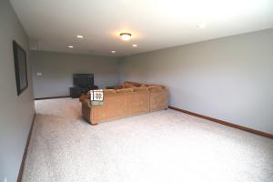 MLS# 19-615 for Sale