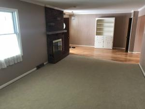 MLS# 19-646 for Sale