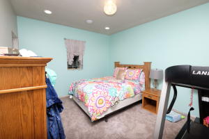 Residential for Sale at 1330 310th Street
