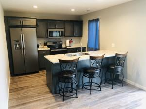 MLS# 19-661 for Sale