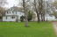 928 2nd Avenue SE, Spencer, IA 51301