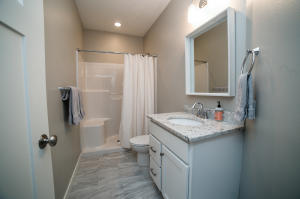 Residential for Sale at 213 hwy 71 S #A204