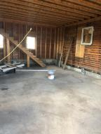 Residential for Sale at 1325 K Road