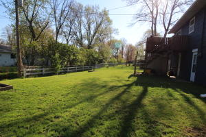 Residential for Sale at 902 26th Street