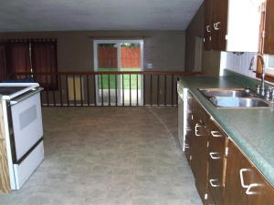 MLS# 19-701 for Sale