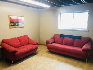 MLS# 19-660 for Sale