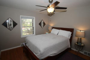 Residential for Sale at 15278 250th Avenue