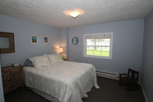 MLS# 19-669 for Sale
