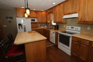 Residential for Sale at 801 Jackson Avenue