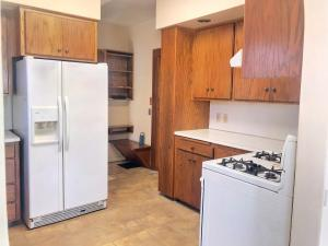 MLS# 19-671 for Sale