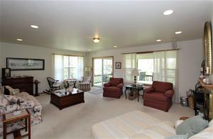 MLS# 19-674 for Sale