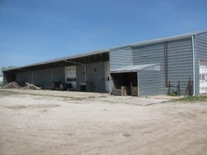 Commercial for Sale at 00 15th Street