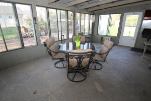 MLS# 19-680 for Sale