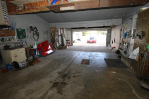 Homes For Sale at 1616 16th Street